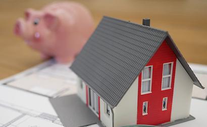 リノベーションに最適! リフォーム一体型住宅ローンとは?